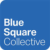 Blue Square Collective