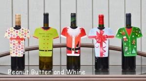 WineWear