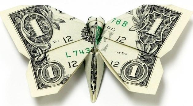 Win $35 Single Blog Giveaway