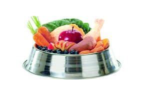Wellness Check Your Bag Dog Food