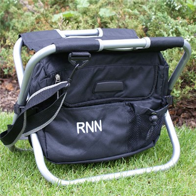 Win a Sit and Relax personalized Cooler!