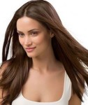 """Win Silky Touch Hair Extensions, 100 grams, a full 24"""" LONG @IrresistibleMeO Giveaway Ends 8/15"""