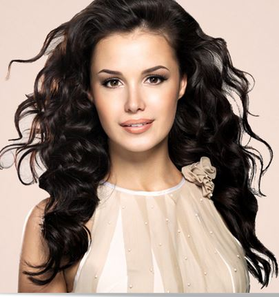 "Win Silky Touch Hair Extensions, 100 grams, a full 24"" LONG @IrresistibleMeO Giveaway Ends 8/15"
