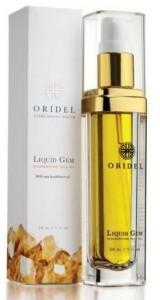 Oridel