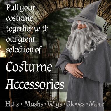 mci-costume-accessories-