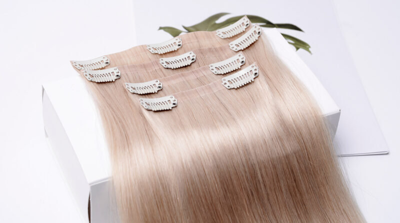 clip-in-remy-human-hair-extensions-mhot