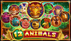 animal slot