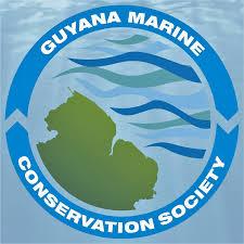guyana marine