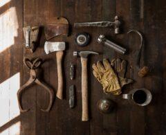 remodel tools