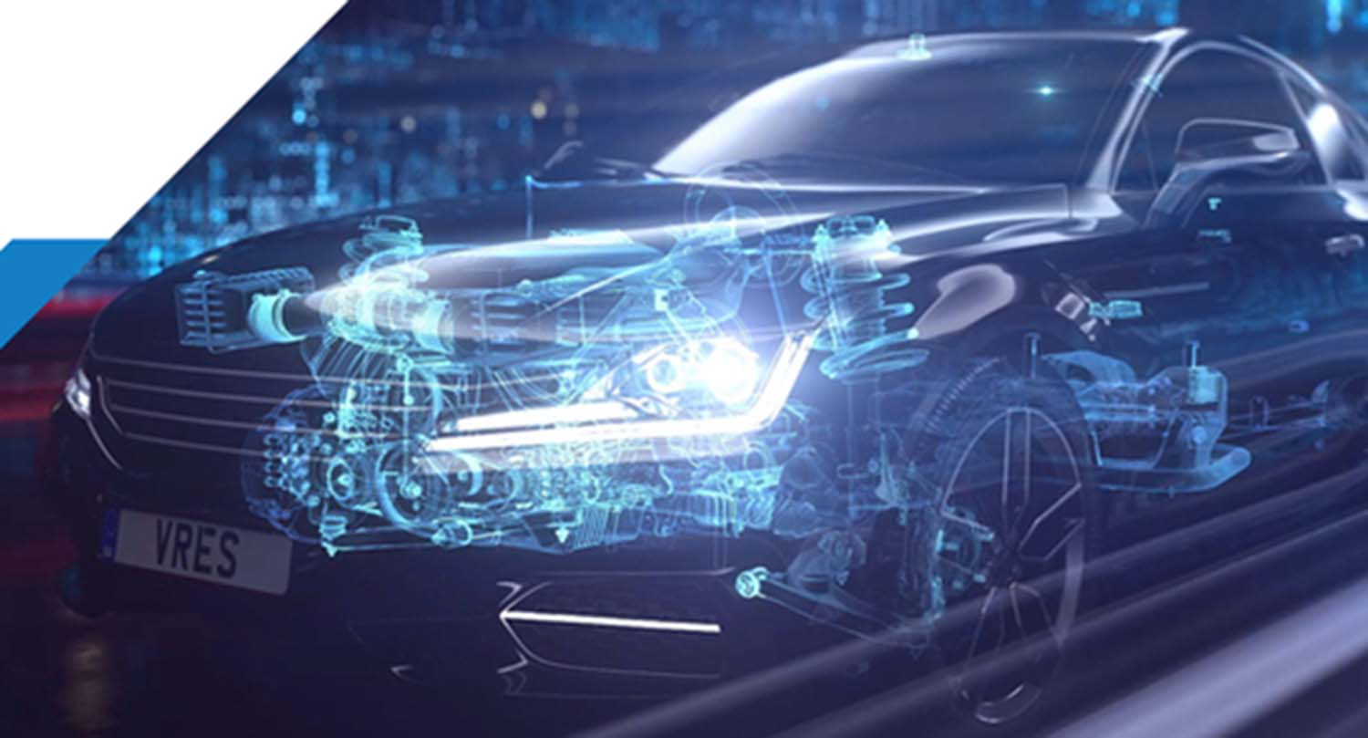 Why Automotive Cybersecurity is Different?