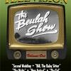 The Beulah Show rare TV Classics