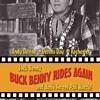 Buck Benny Rides Again - Starring Jack Benny
