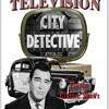 City Detective - Rare classic TV Shows.