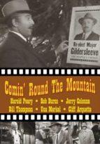 Comin Round the Mountain rare classic movie