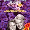 December Bride Rare TV Classics