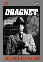 Dragnet Collectos Series
