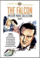 Falcon Movie Collection - Vol. 1