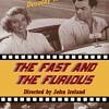 Fast and Furious starring John Ireland