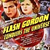Flash Gordon Conquers the Universe - 15 Chapters