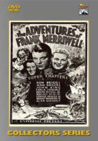 Adventures of Frank Merriwell - 12 Chapters