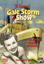 Gale Storm Show - 24 Episodes