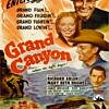 Grand Canyon - Rare Classic Movie