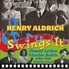 Henry Aldrich Swings It - Jimmy Lydon