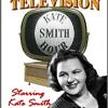 The Kate Smith Show