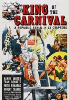 King of the Carnival - 12 Chapters
