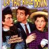 Lay That Rifle Down - Starring Judy Canova