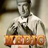 Medic TV Shows on DVD