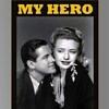 My Hero TV Shows
