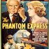 Phantom Express - Rare Classic Movie