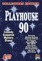 Playhouse 90 TV Shows