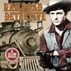 Railroad Detective TV Shows