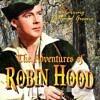 Robin Hood TV Shows