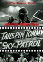 Sky Patrol - Rare classic movie - 1939
