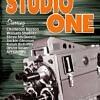 Studio One - Westinghouse