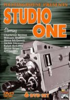 Studio One - Westinghouse