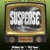 Suspense TV Shows