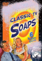 Classic TV Soaps