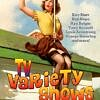 TV Variety Shows - Vol. 2 Rare Classic TV shows
