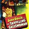 The Traveling Saleswoman starring Joan Davis