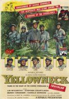 Yellowneck -Rare classic movie