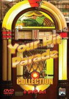 Your Hit Parade