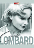 Carole Lombard in the Thirties. Presented for the first time on DVD, these three films have been fully restored and re-mastered.