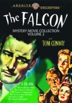 Falcon Movie Collection - Vol. 2