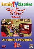 Family TV Classics - Vol. 2
