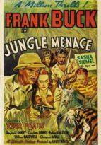 Jungle Menace - 15 Chapters
