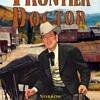 Frontier Doctor